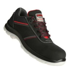 sepatu safety jogger vallis