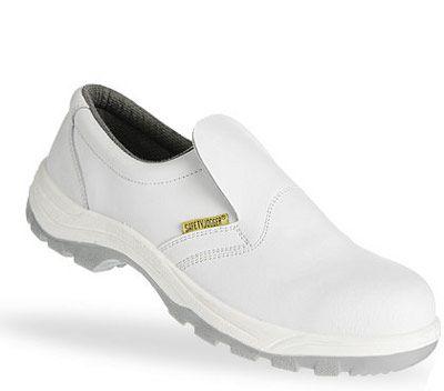 sepatu-safety-jogger-x0500