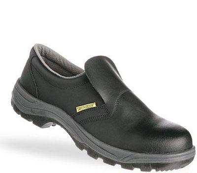 sepatu-safety-jogger-x0600