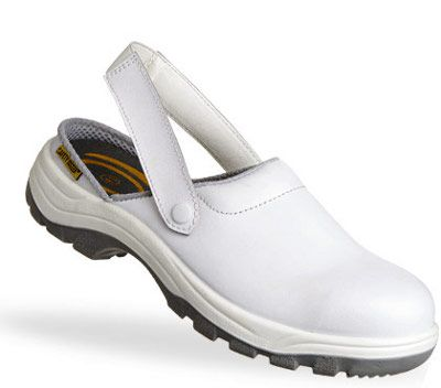 sepatu-safety-jogger-x0700