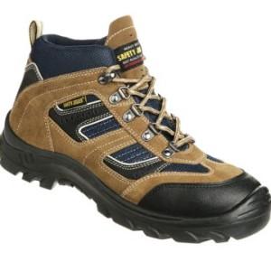 sepatu safety jogger x2000