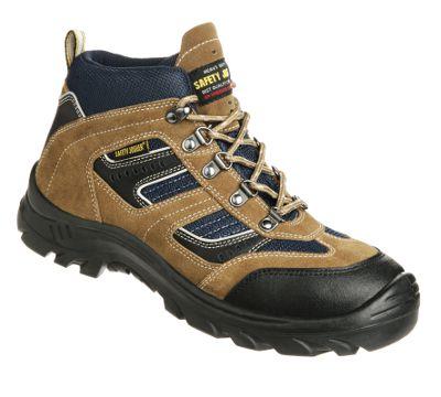sepatu-safety-jogger-x2000