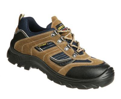 sepatu-safety-jogger-x2020p